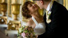 Как выйти замуж за британца