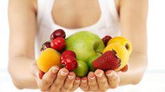 Какие фрукты можно есть на диете