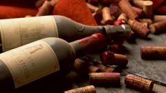 Какое вино самое вкусное