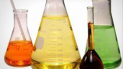 Какие аминокислоты наиболее полезны