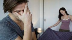 Осложнения после удаления простаты
