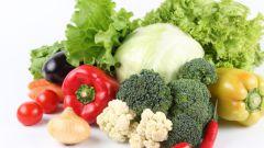 Какие витамины принимать для поднятия тонуса