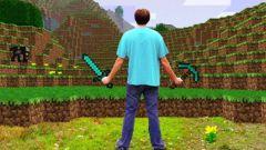 Как установить мод TooManyItems для Minecraft