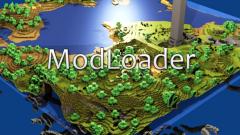 Как установить ModLoader для Minecraft