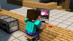 Как установить Minecraft на MAC