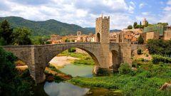Отдых в Испании: миллионы возможностей для незабываемых каникул