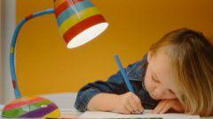 Подготовка дошкольников к письму
