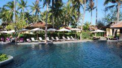 Чем Вьетнам привлекает туристов