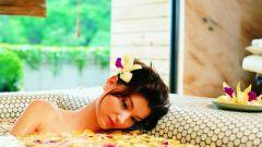 4 рецепта лечебных ванн