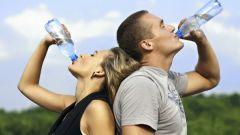 Как летом избежать серьезных проблем с венами