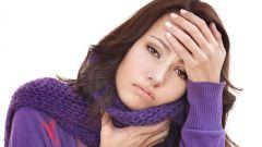 Какое самое эффективное средство от простуды