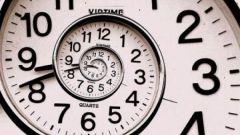 Как экономить время на мелочах