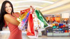 Правила покупок в интернет-магазине