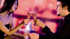 Что учитывать, начиная новые отношения