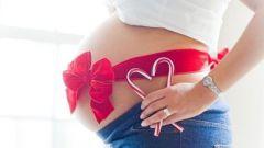 Беременность летом: советы и секреты
