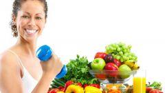 Какие витамины нужно принимать спортсменам