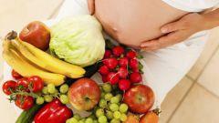 Почему во время беременности набирают вес