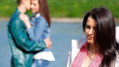 Как отомстить любовнице мужа