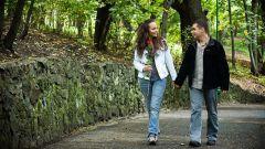 Как сделать свидание идеальным