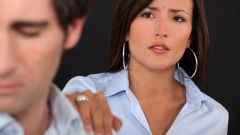 How to ask a husband about the affair