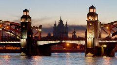 Как и когда переименовывали Санкт-Петербург