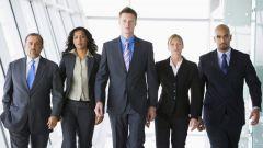 Какие обязанности должен выполнять менеджер