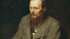 В чем состояло наказание Раскольникова