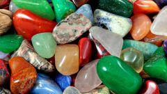 Какой драгоценный камень подходит Тельцам