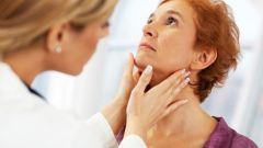 How to treat thyroid nodules