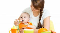 What documents are needed for a free baby food