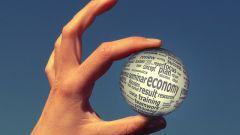 Конкуренция как элемент рыночного механизма