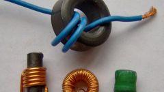 Из каких элементов состоит электрическая цепь