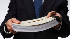 Как заработать хорошую кредитную историю