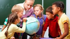 Какой должна быть современная школа