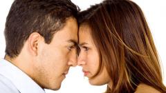 Как жить, зная, что жена изменяет