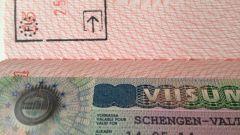 Как получить финский шенген в Петербурге
