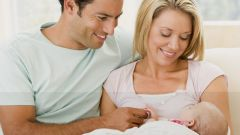 Какие документы надо оформить для новорожденных