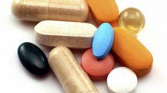 Как принимать витамин А при занятиях спортом