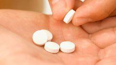 Препараты для прерывания беременности на ранних сроках