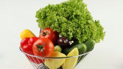 Зачем нужны витамины группы В