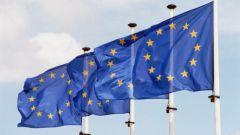 Какие документы нужны для получения визы в Италию