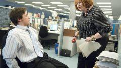 Что делать, если коллеги бесят