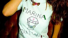 What are the names of the men fit the name Marina