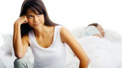Как предотвратить беременность после полового акта