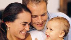 Какие документы нужны для усыновления ребенка жены