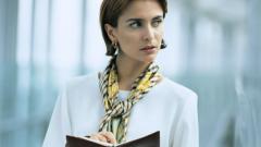 Какие необходимы документы для открытия ООО