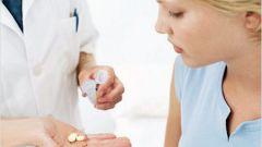 Безопасные методы прерывания беременности