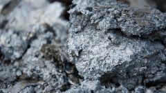 Цинк как химический элемент