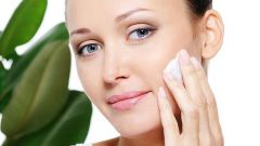 How to reduce sebum production