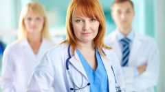 Как поменять участкового врача